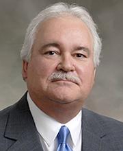 Phillip L. Parker