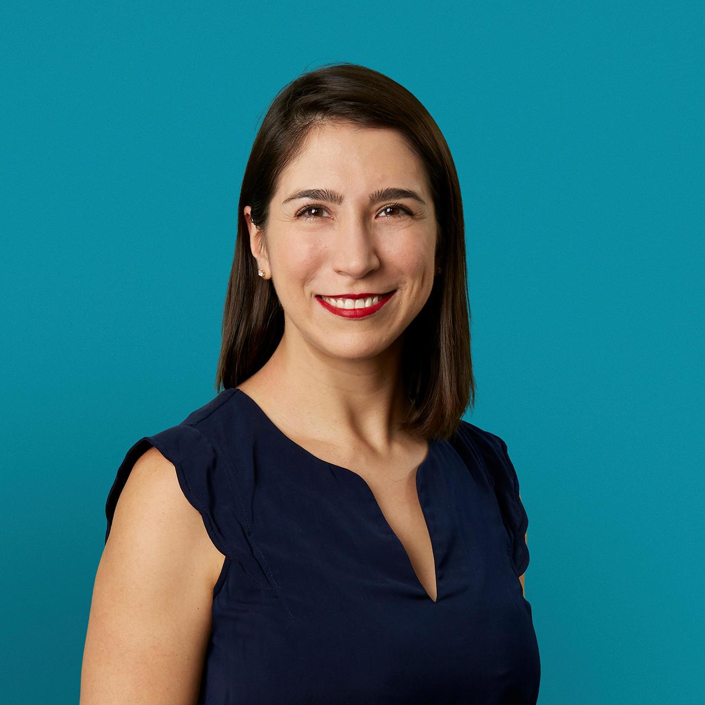 Lila F. Gwin, MD