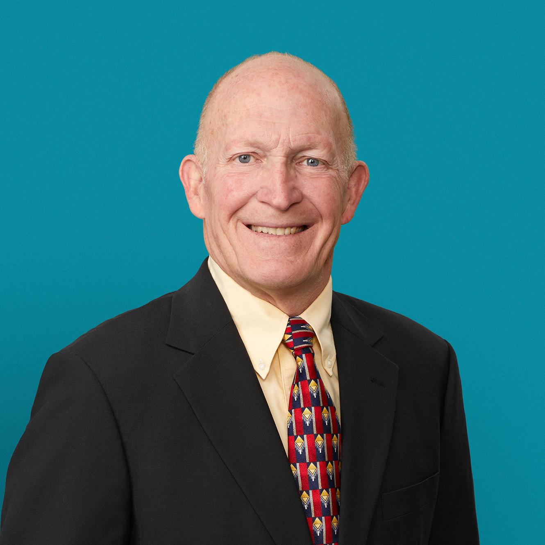 Mark E. Frazer, MD