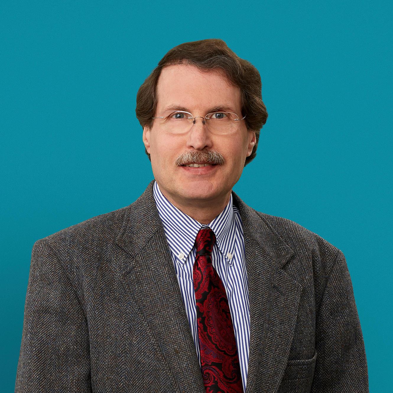 John E. Mauer, MD