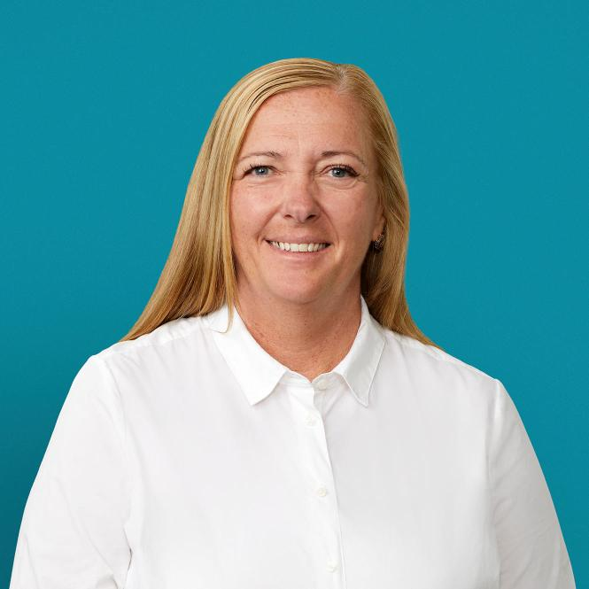 Polly S. Vaughan, APRN-CNP