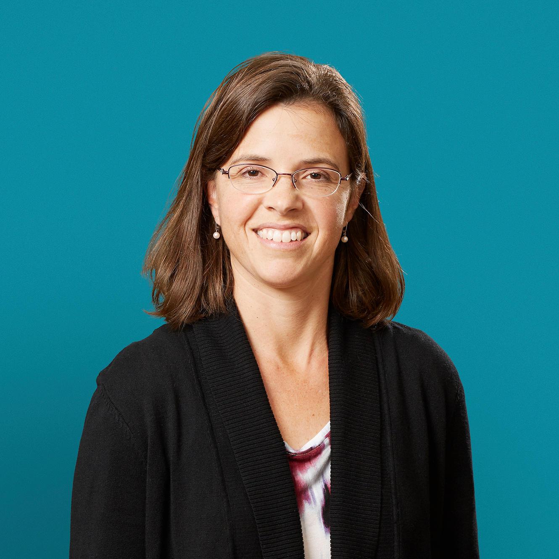 Jacqueline N. Sandor, DO