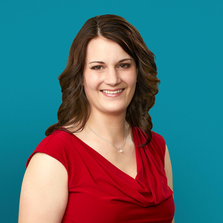 Elise N. Striebich, MD
