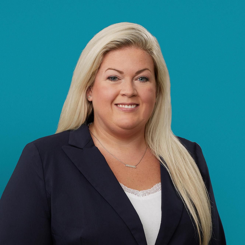 Jennifer M. Shears, FNP-C