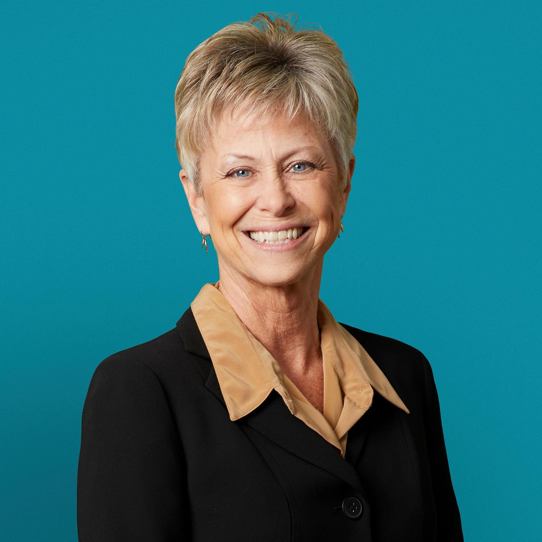 Jill B. Vosler, DO