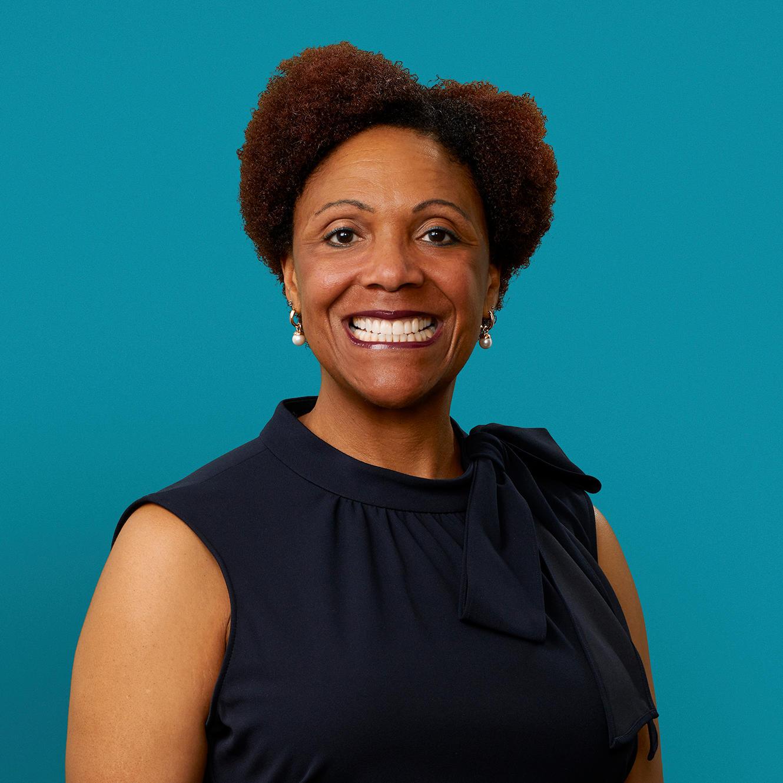 Rhea R. Rowser, MD