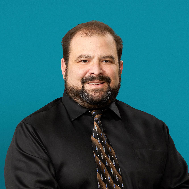 Matthew J. Kauffman, DO