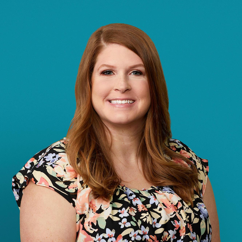 Stacy L. McCoy, APRN-CNP