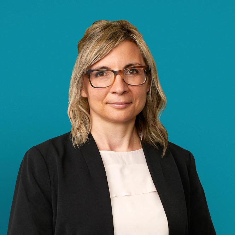 Lisa M. White, APRN-CNP