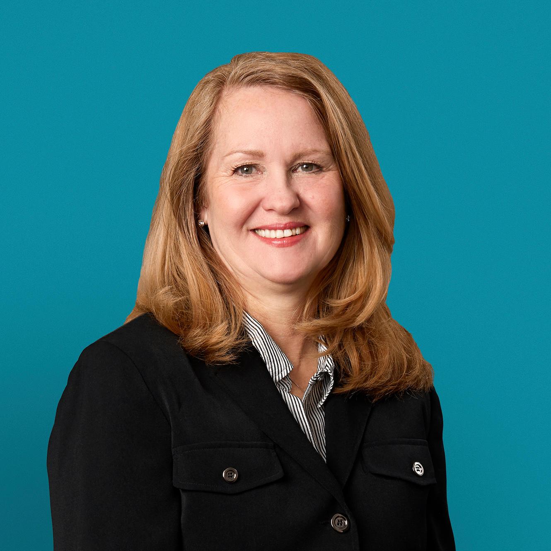 Deborah L. Lalich, APRN-CNP
