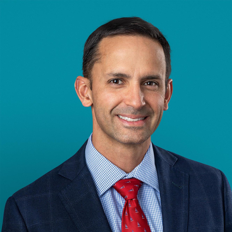 Robert M. Ore, MD