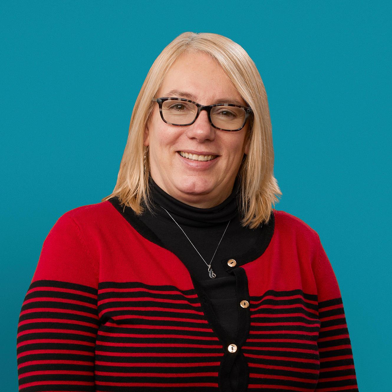 Sarah J. Neal, APRN-CNP