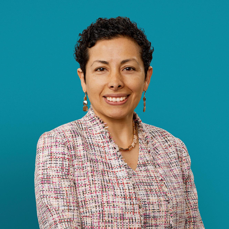 Roxana Aguirre Pedroza, MD