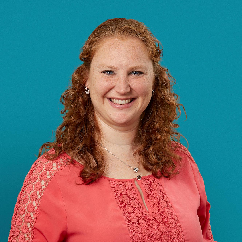 Sarah R. Stevens, APRN-CNP