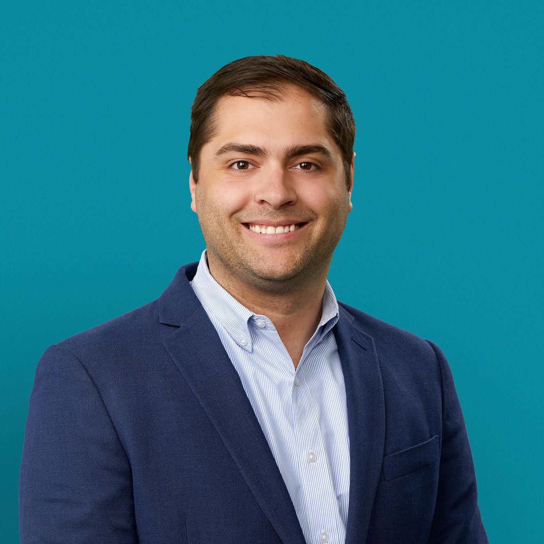 Jonathan D. Gaskill, MD