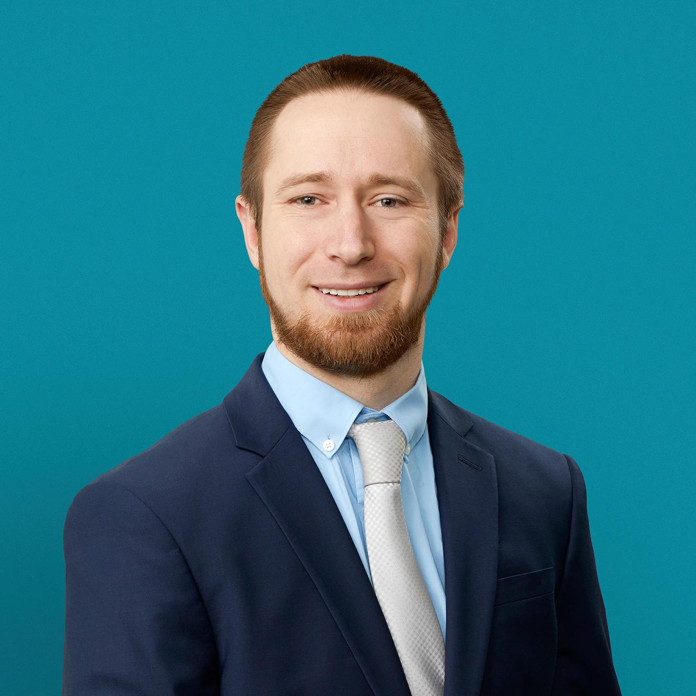 Steven C. Tomlinson, MD