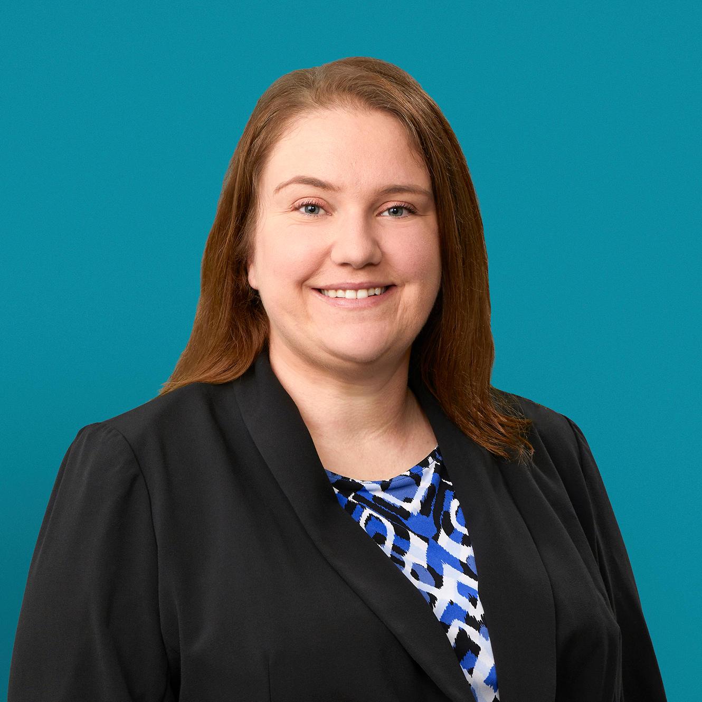 Jennifer D. Otterbacher, DO