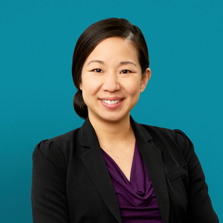 Mercy C. Chong, MD