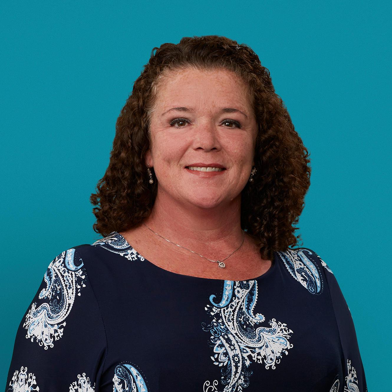 Jennifer A. Brannon, APRN-CNM