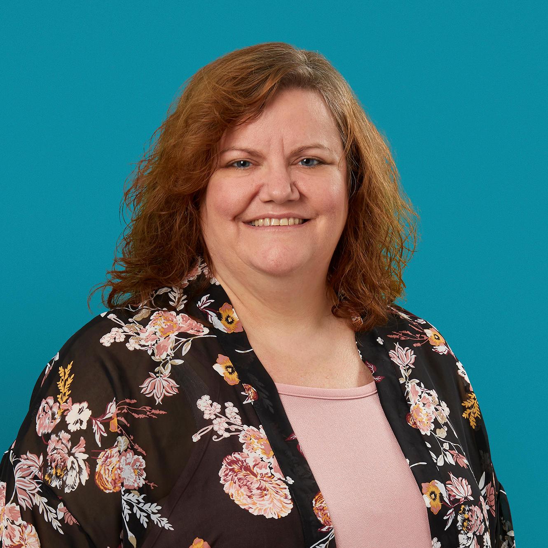 Melanie S. Hynes, APRN-CNP