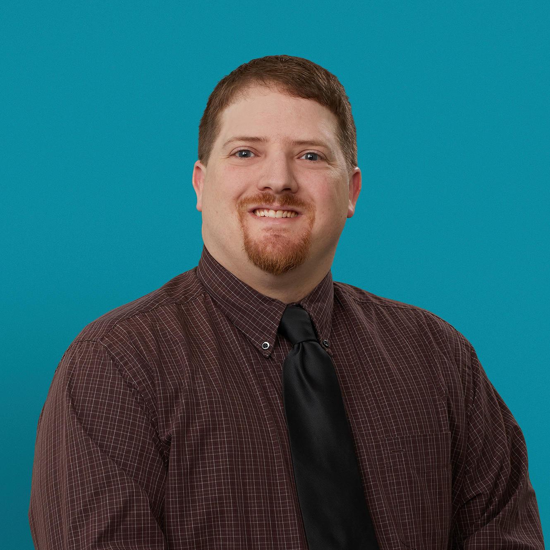 Scott J. Cryder, PA-C