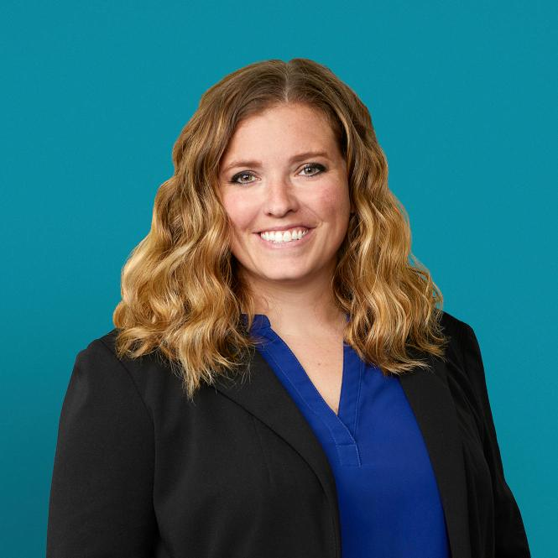 Kristie L. Pencil, APRN-CNP