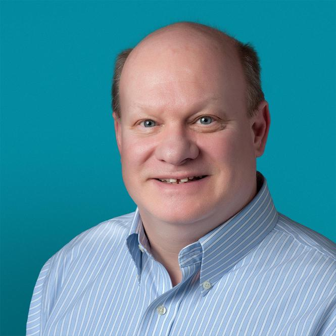 Matthew L. O'Connell, MD