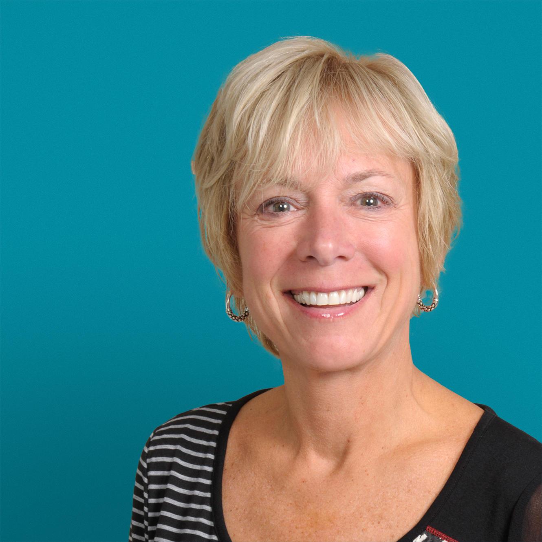 Mary E. Leary, MD-FACOG