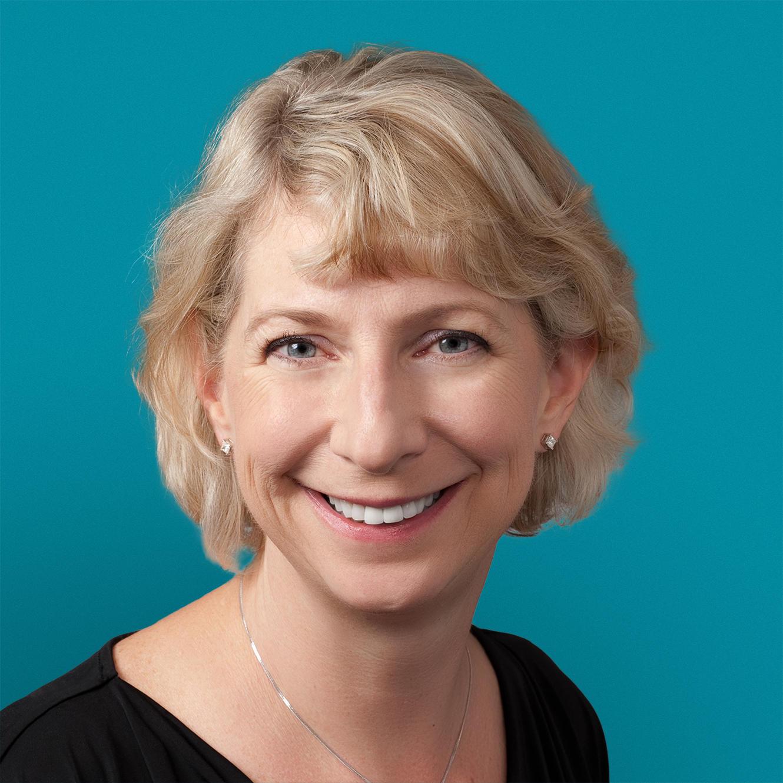 Susan E. Stedje, MD