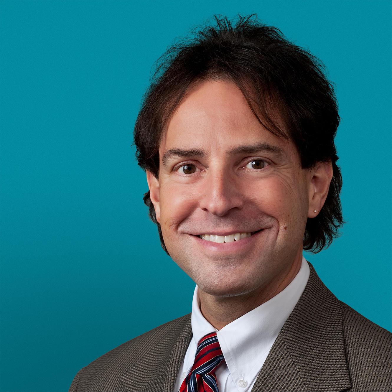 Kevin L. Riddle, MD