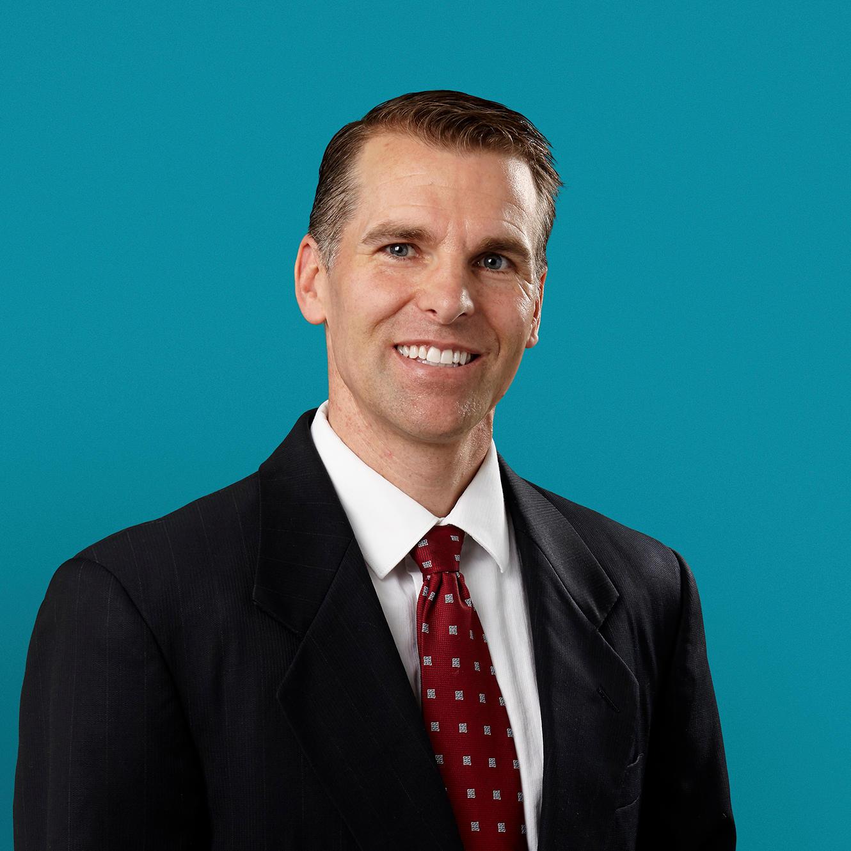 Brandon J. Cutler, DO