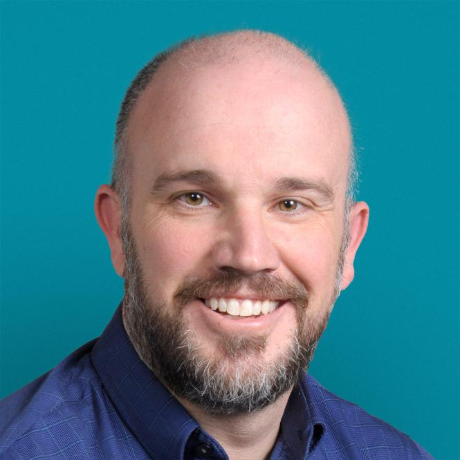 Brian S. Teater, MD