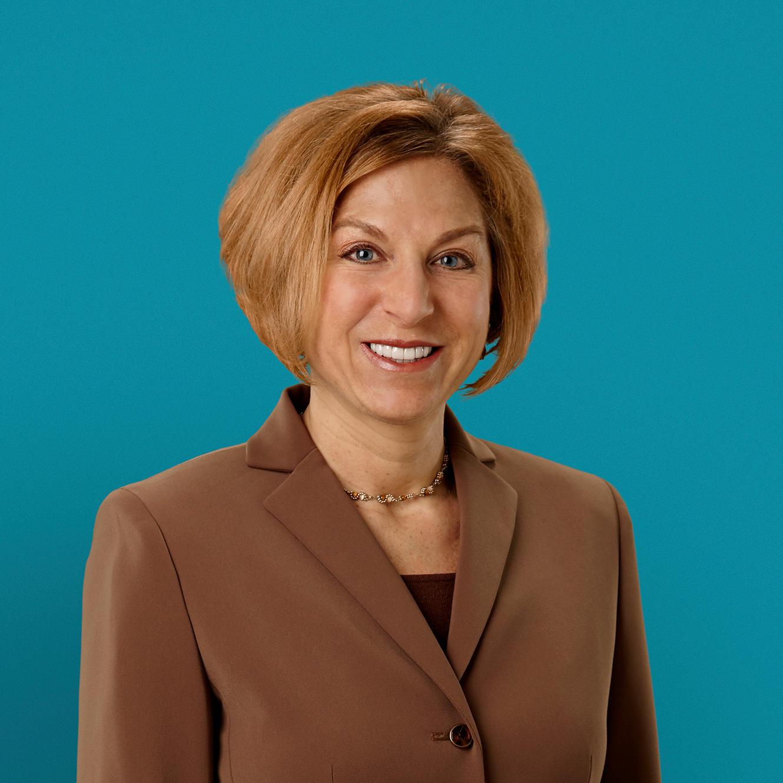 Judith K. Stutes, PA-C