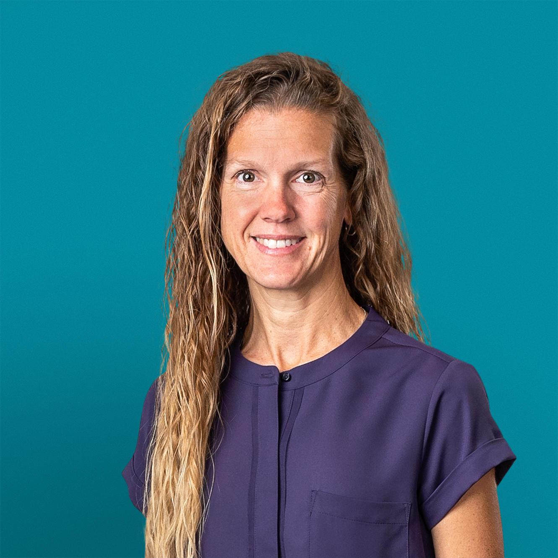 Beverly J. Alten, MD