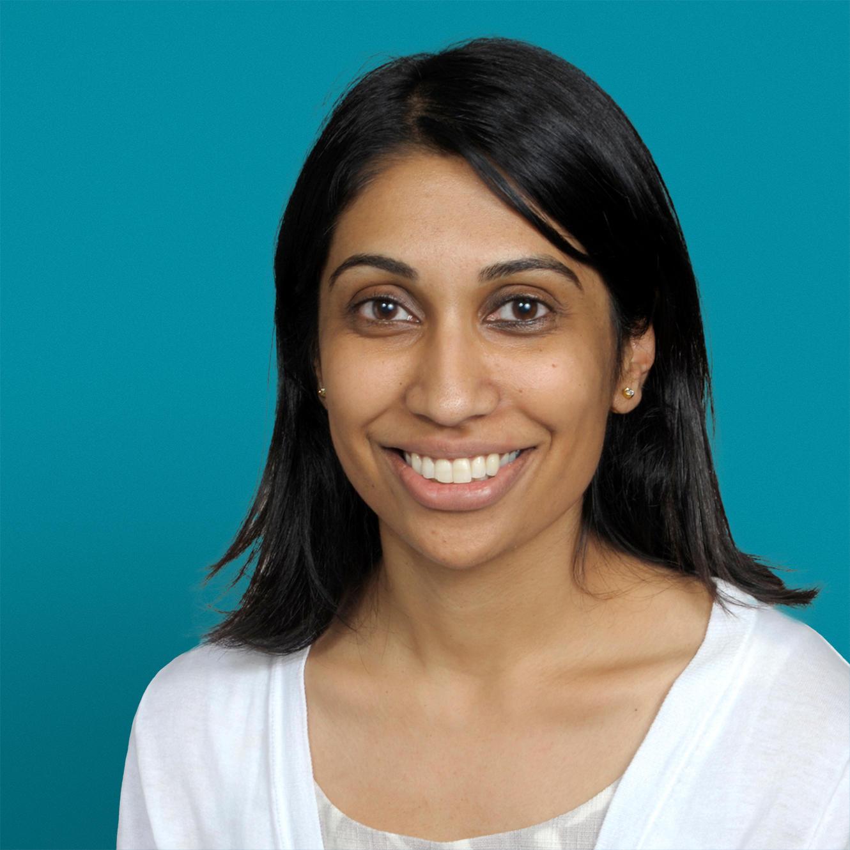 Priya Jain, MD