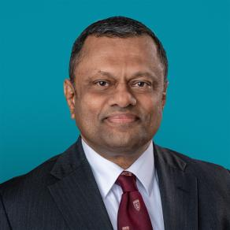 Joseph N. Gunasekera, MD-FACC