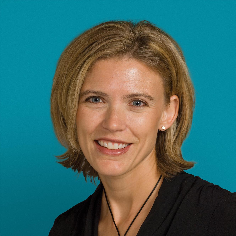Jodi L. Van Jura, MD