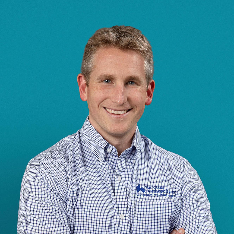 Matthew D. Hess, MD