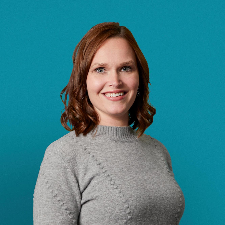 Amy L. Walworth, APRN-CNP