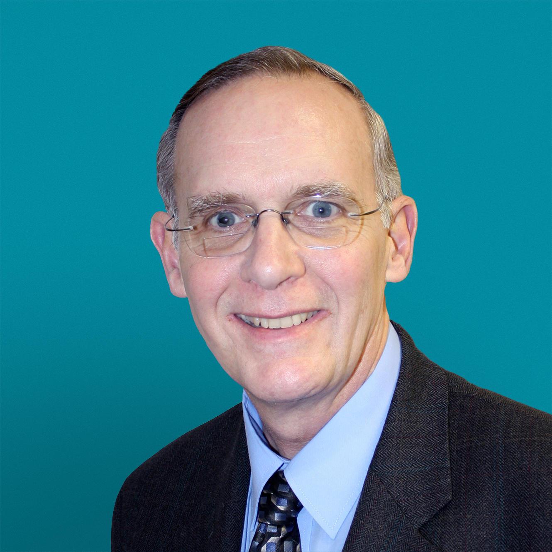 Frank J. Wenzke, MD