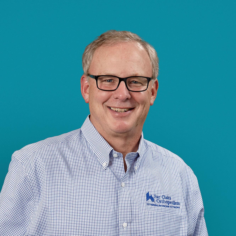 Steve M. Kleinhenz, MD