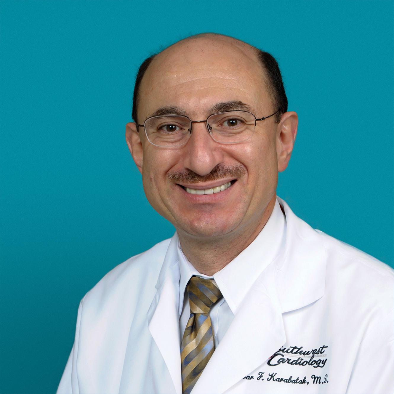 Ziwar Karabatak, MD