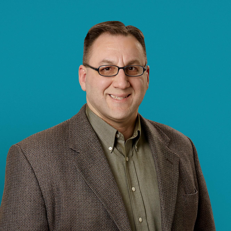 Jason D. Schofield, PA-C