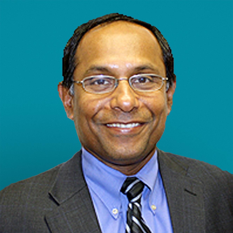 Ajay Reddivari, MD