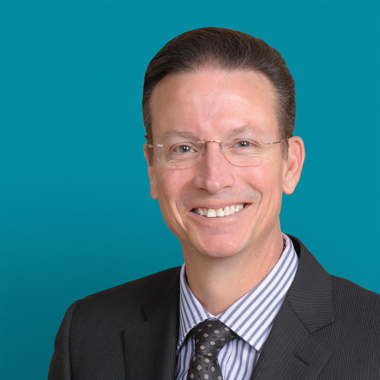 William M. McCullough, MD-FACOG