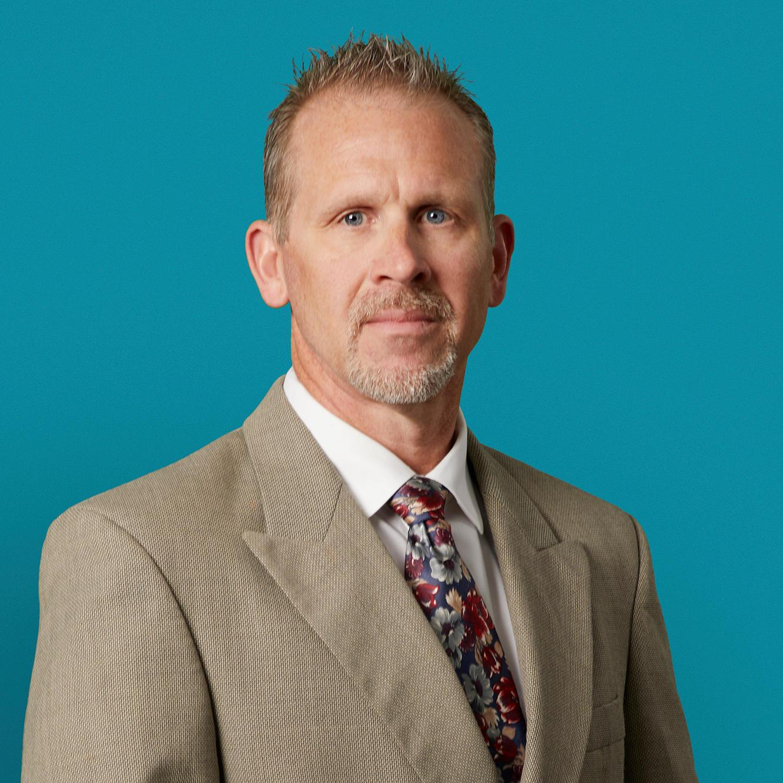 Timothy M. McCarty, PA-C