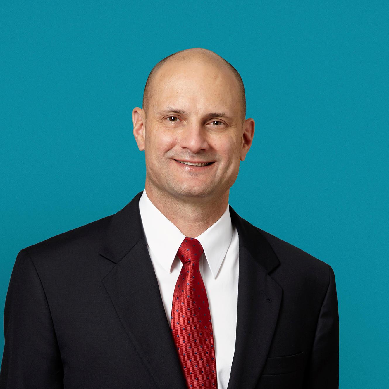 Brian W. Ondulick, DO
