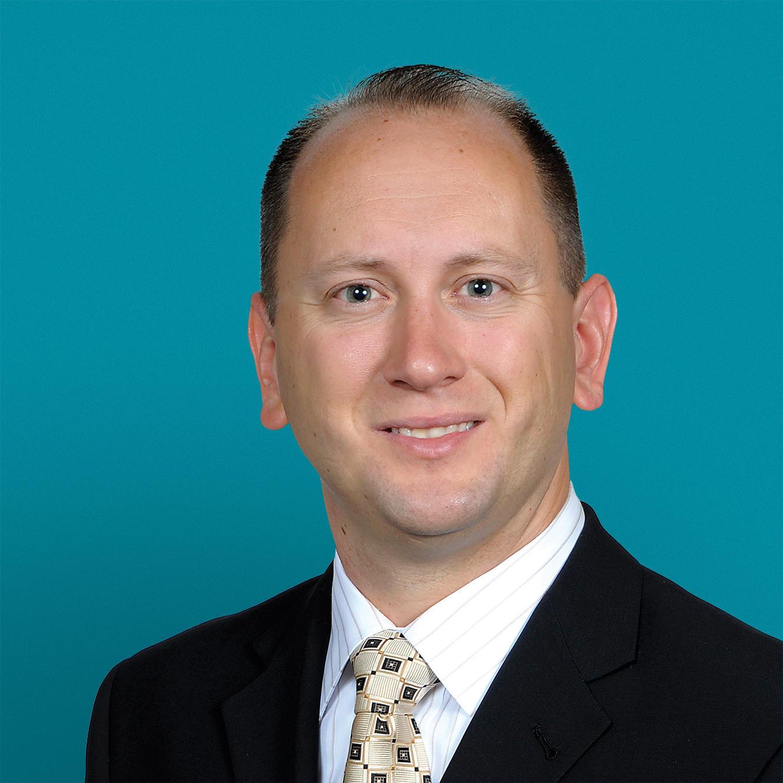 Jacob C. Yannetta, DO-FACOS