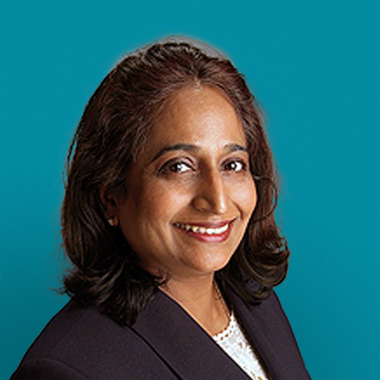 Latha Venkatesh, MD
