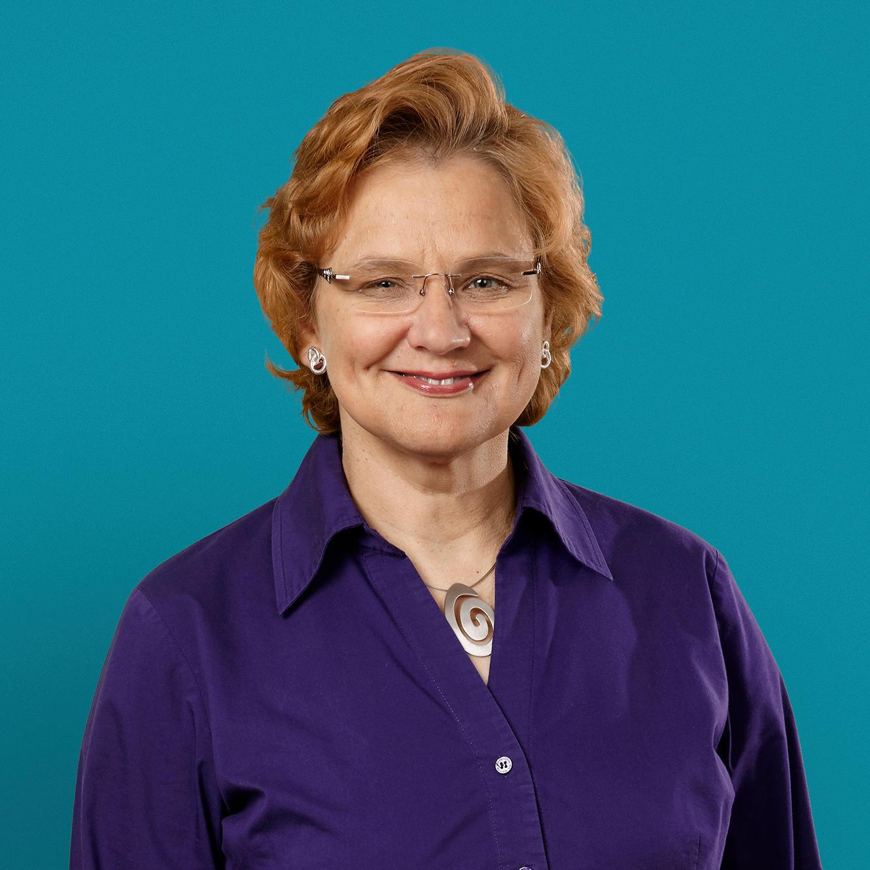 Kathleen J. Lang, MD
